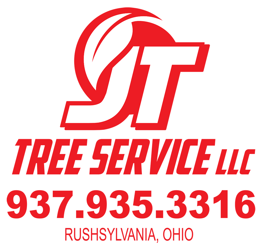 JT Tree Service Bellefontaine
